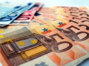 Consulenze per i finanziamenti agricoltura e settore alimentare