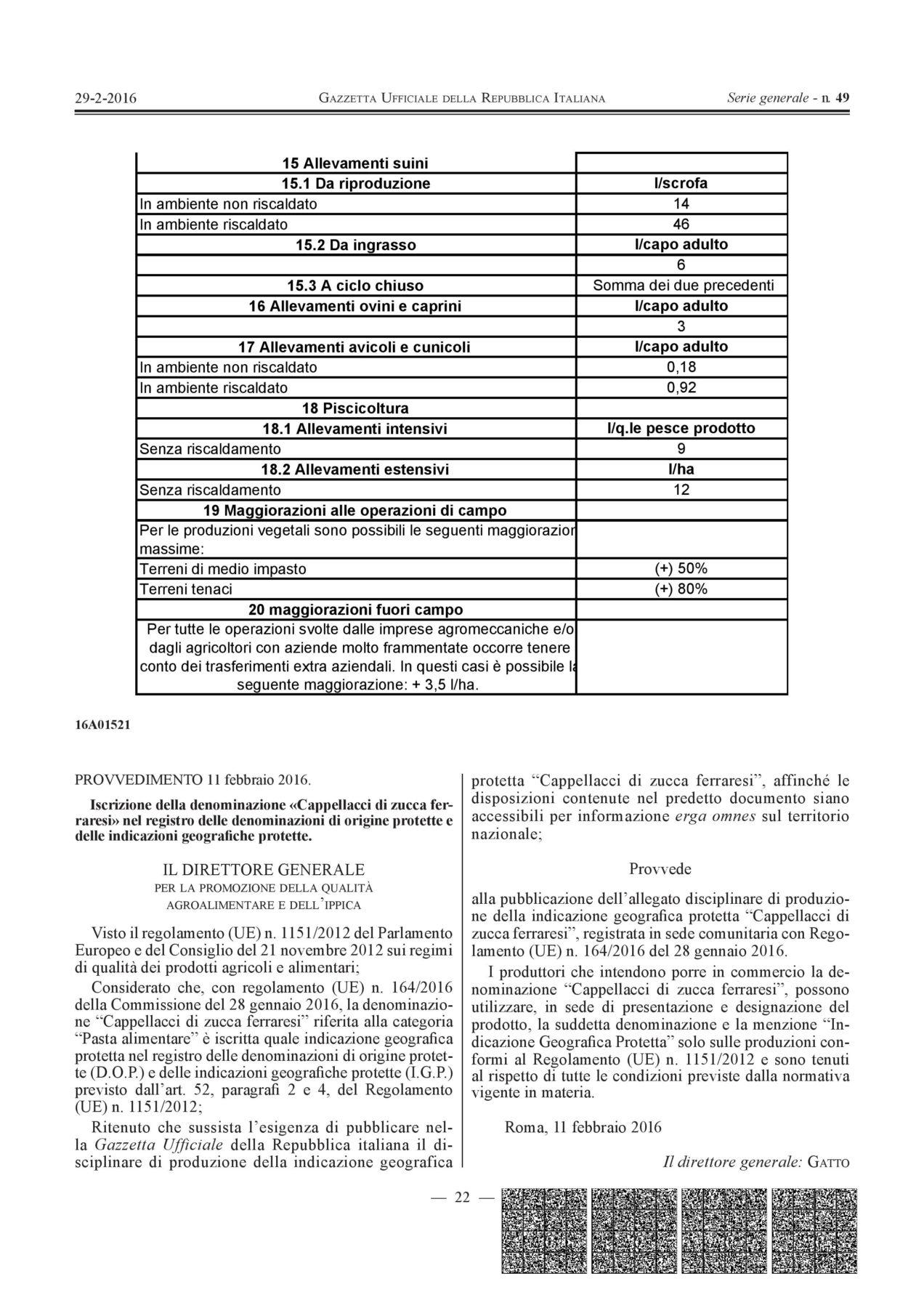 DM 17 11 2015 Determinazione consumi medie-page-008